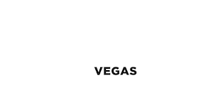 Venture Out Vegas